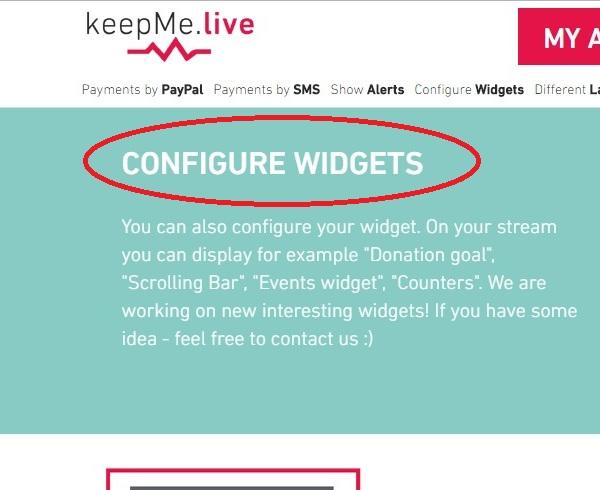 Ολλανδικά ιστοσελίδες dating δωρεάν